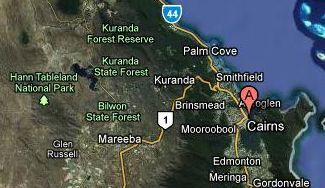 Cairns_Map.jpg