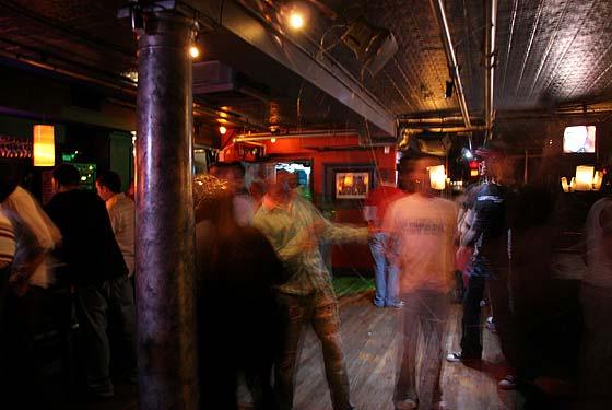 Stonewall_-_Inside.jpg