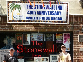 Stonewall D and D.jpg