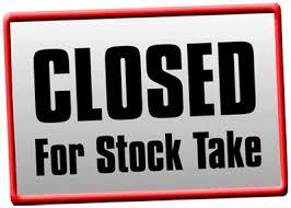 closed-for-stocktaking.jpg