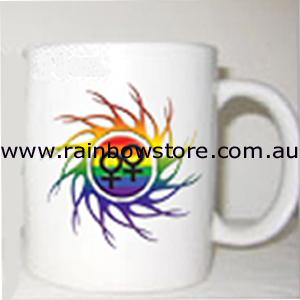 example-mug-design.jpg
