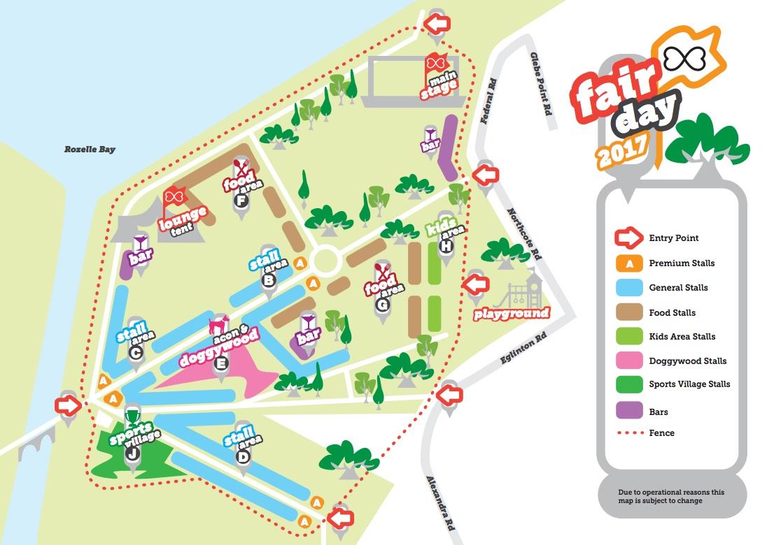 sydney-fair-day-2017.jpg